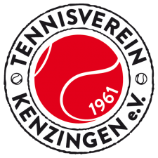 Tennisverein Kenzingen