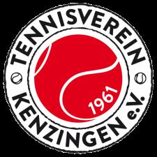 Tennisverein Kenzingen